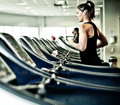 rt--treadmills-gym