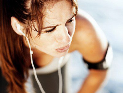 music-workout